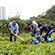 Us_collecting_soil_at_Ma_Shi_Po-Photo_by_Bo_Pui_Nar_Hui-HK_Farm-2_Years_Ahead